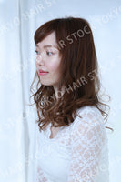 haircatalog0001-side