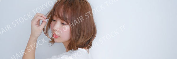 hairstyle0001HPB-(13)