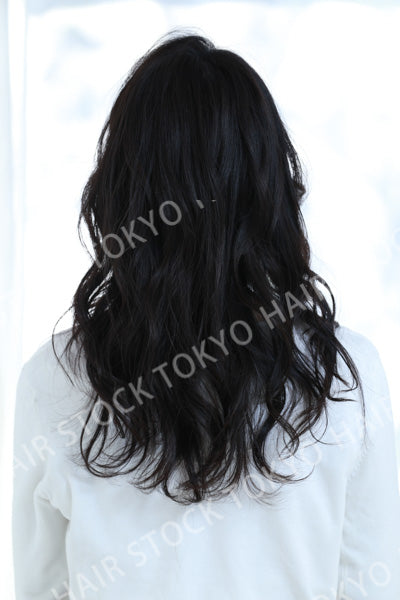 hairstyle0002-back