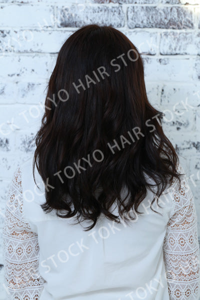 haircatalog0005-back