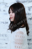 haircatalog0005-side