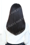 haircatalog0006-back