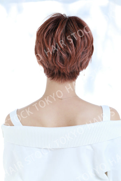 haircatalog0007-back
