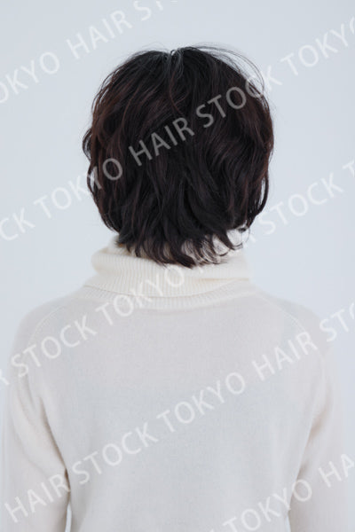 haircatalog0010-back