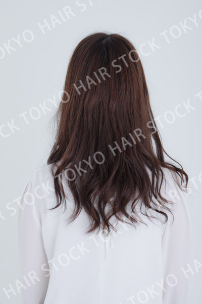 haircatalog0011-back