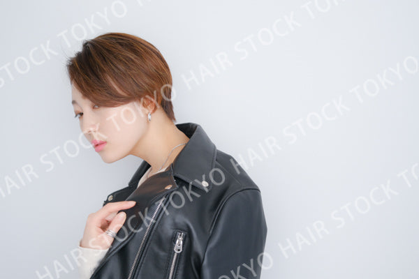 hairstyle0012-(43)