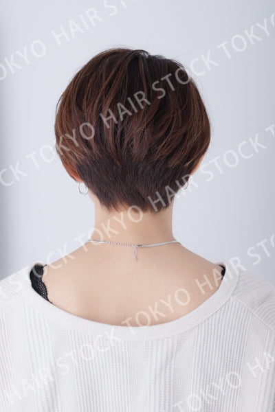 hairstyle0012-back