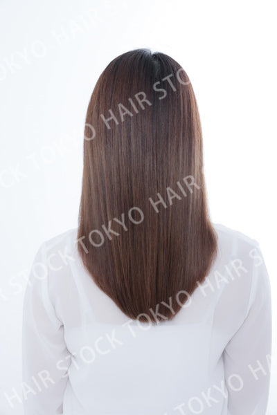 haircatalog0013-back