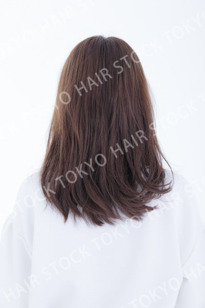 hairstyle0015-back