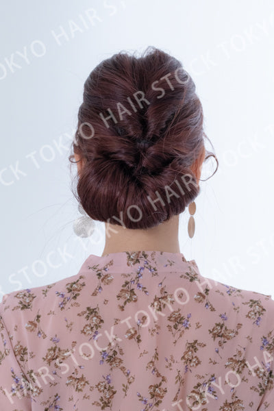 haircatalog0017-back