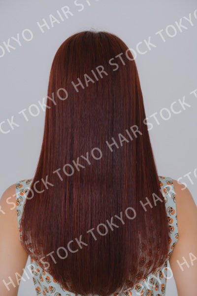 haircatalog0020-back