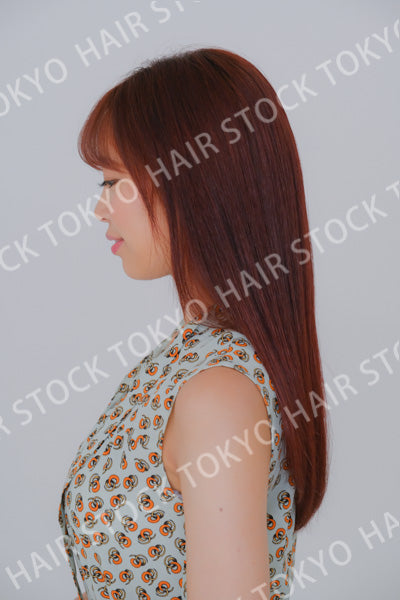 haircatalog0020-side