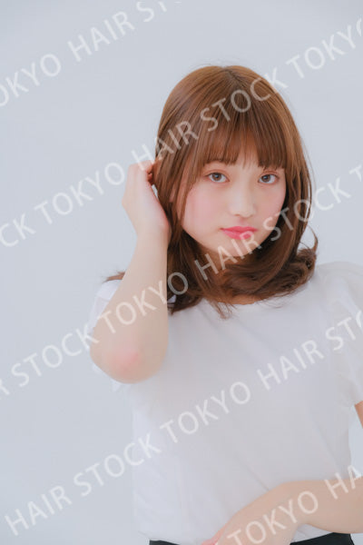 hairstyle0022-(10)