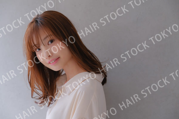 hairstyle0024-(113)