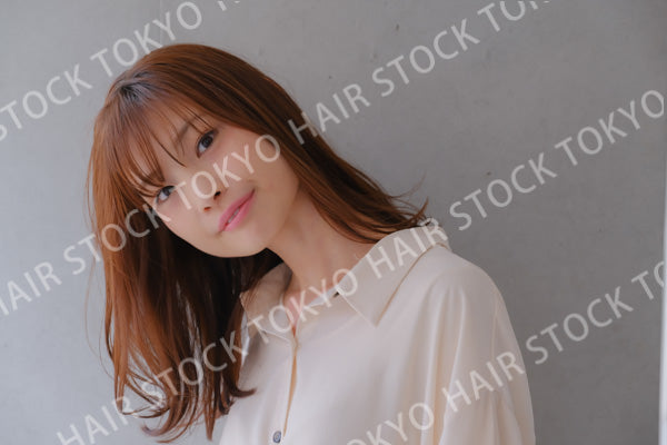 hairstyle0024-(114)