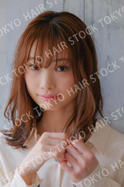 hairstyle0024-(25)