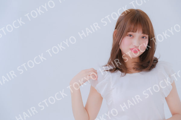 hairstyle0022-(29)