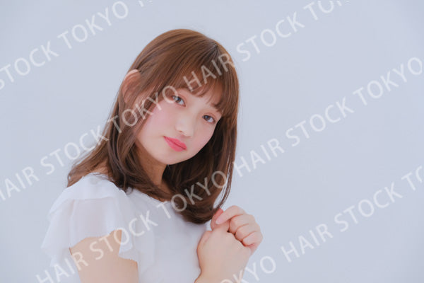 hairstyle0022-(31)