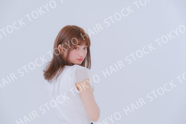 hairstyle0022-(32)