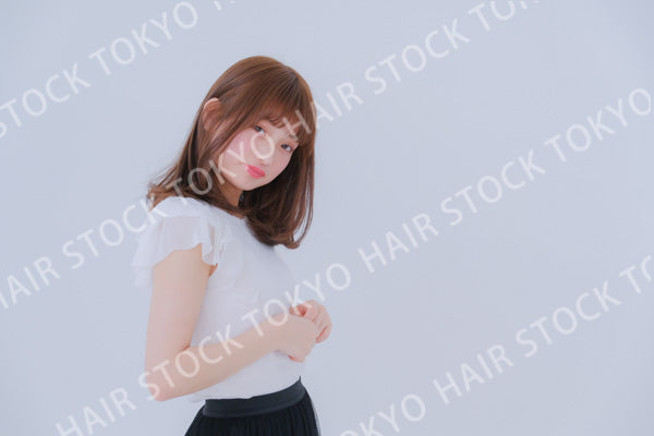 hairstyle0022-(33)