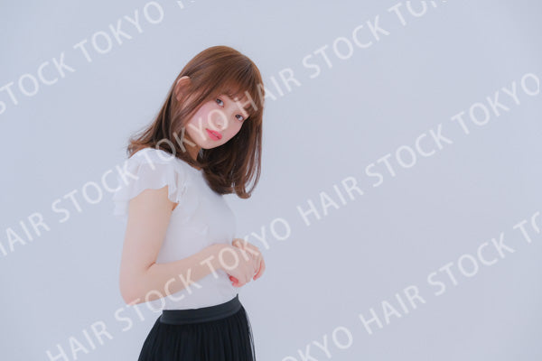 hairstyle0022-(34)