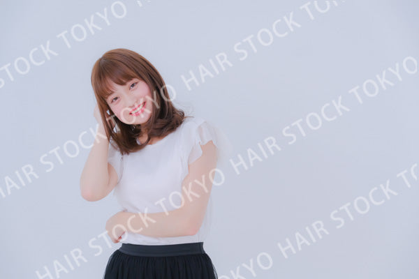 hairstyle0022-(35)