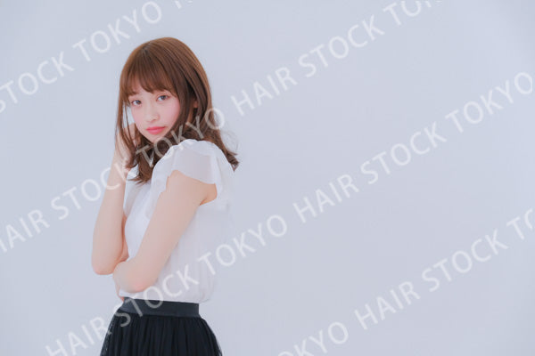 hairstyle0022-(36)