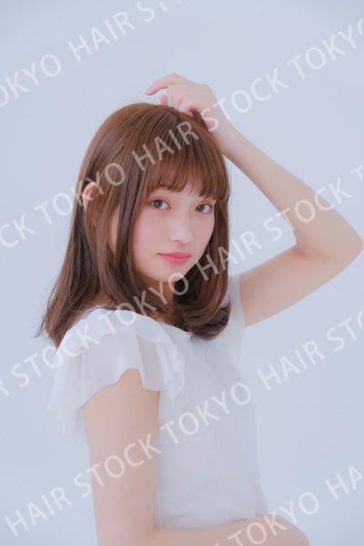 hairstyle0022-(3)