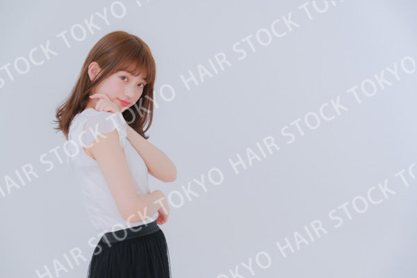 hairstyle0024-(40)
