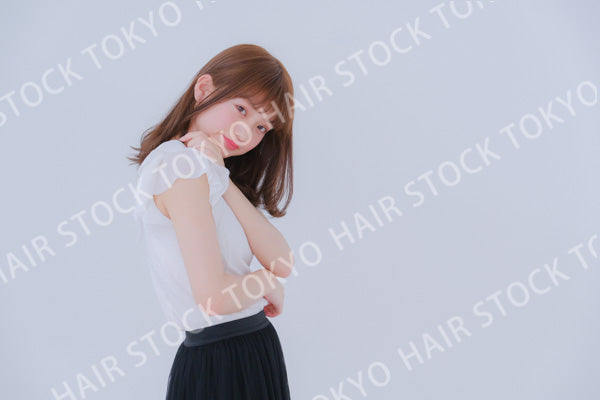 hairstyle0022-(41)