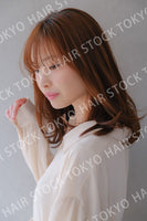 hairstyle0024-(48)