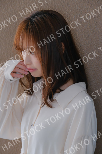 hairstyle0024-(60)