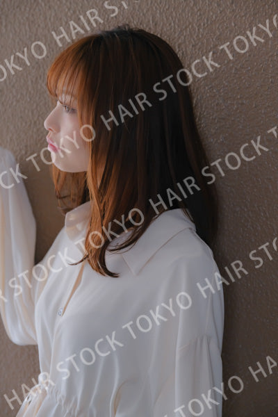 hairstyle0024-(64)