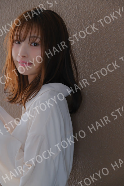 hairstyle0024-(67)