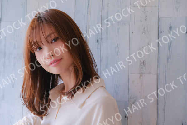 hairstyle0024-(99)
