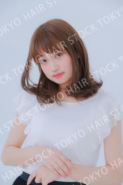 hairstyle0022-(9)