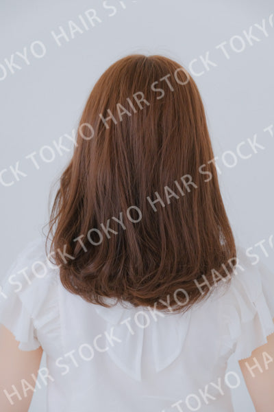 hairstyle0022-back