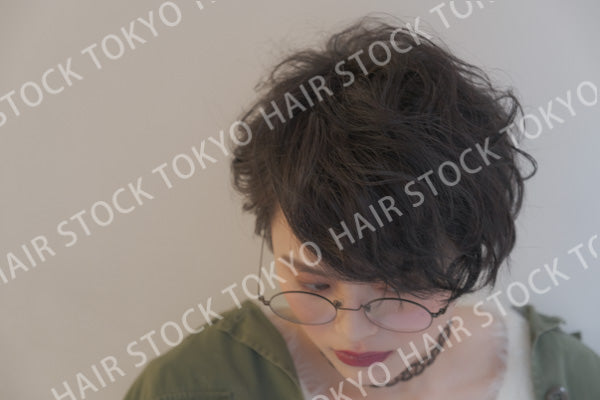 hairstyle0027-(58)