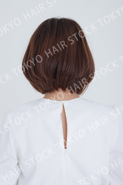 haircatalog0009-back