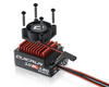 Hobbywing QUICRUN 10BL120 - 120A Sensored Brushless ESC