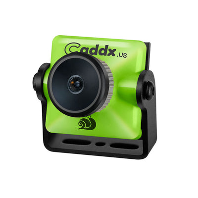 Caddx Turbo Micro F2