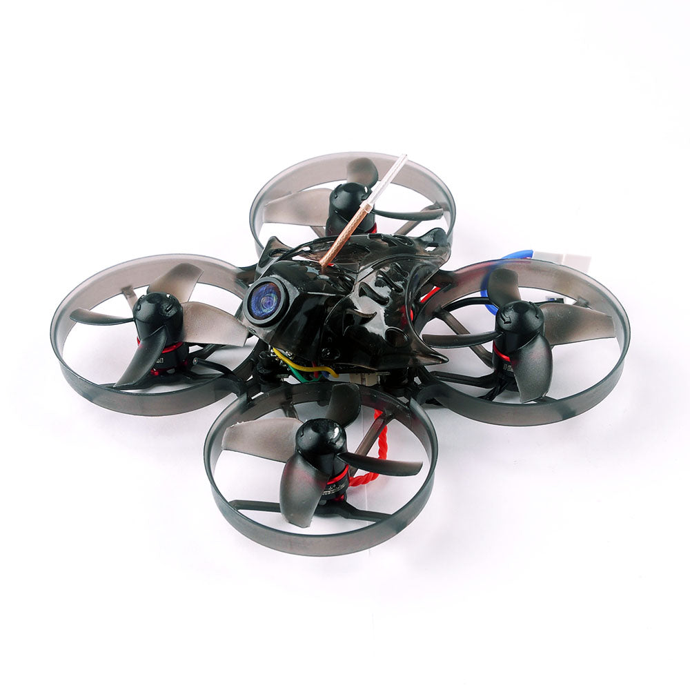Happymodel Mobula7 V2 75mm 1s-2s Brushless whoop