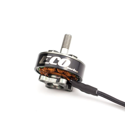Emax ECO Series 2306 - 1700kv Brushless Motor