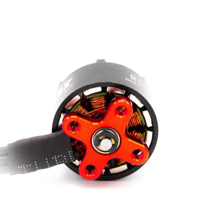 EMAX RS 1408 Performance Brushless Motor - 2300KV