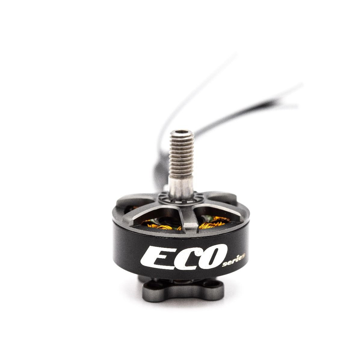 Emax ECO Series 2207 - 2400kv Brushless Motor