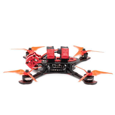 EMAX BUZZ Freestyle Racing - BNF 1700kv 5-6s Frsky