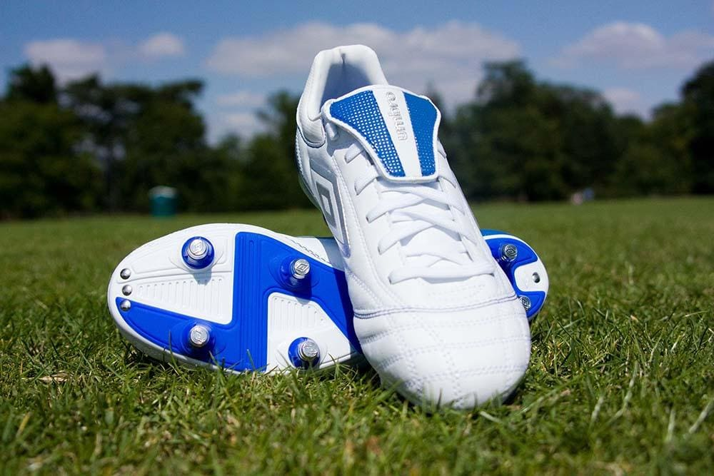 how to Purchase Football shoes in Egypt?