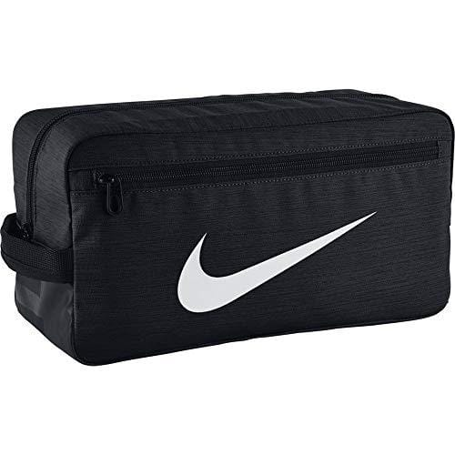 How to choose Trainer bags in Egypt?