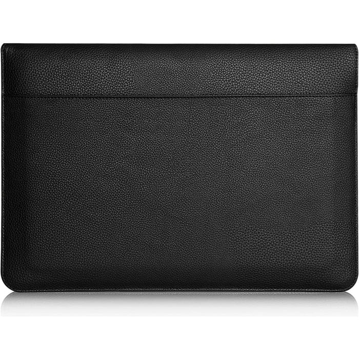 ProCase Surface Laptop Protective Sleeve - Bags