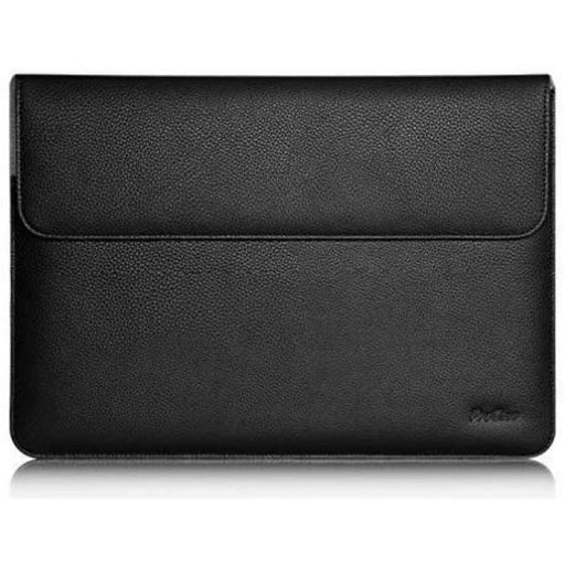 ProCase Surface Laptop Protective Sleeve - Black - Bags